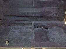 1985 Rickenbacker 330 case-made in USA