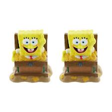 Wilton Spongebob Squarepants Birthday Party Cake Candles