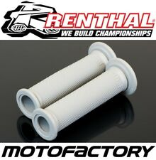 RENTHAL ORIGINAL ROAD RACE GRIPS FITS HONDA VFR400 NC30 1989-1994 SOFT