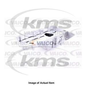New VAI Oil Wet Sump V40-1534 Top German Quality