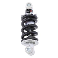 Ammortizzatore posteriore regolabile da 150 mm per mini quad ATV