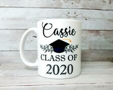 Graduation Gift   Gifts For Graduate Personalized Grad Gifts Grad Gift Mug