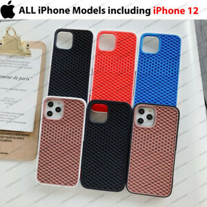 Shoe Sole Waffle Design Hipster Soft Case iPhone Back Cover Street Skater HOT!!!