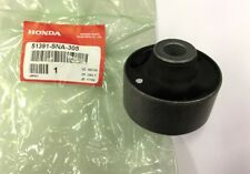 Genuine Honda Front Compliance Bushing Lower Control Arm 51391-SNA-305