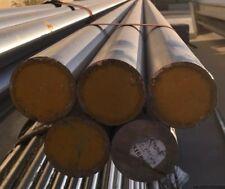 2 316 316 Stainless Steel Round Bar 21875 X 12