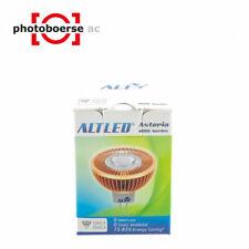 ATL LED ALTLED - V3 MR16 - GX 5.3 / GU 5.3