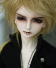 BJD 1/3 Doll Enrill Free Eyes and Face Up Resin Figures reasonable price