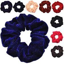 Accessori in tessuto per l'acconciatura dei capelli