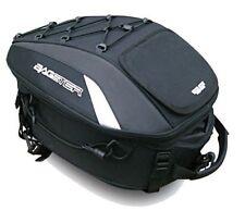Koffer, - Gepäckaufbewahrung Bagster & Zubehör