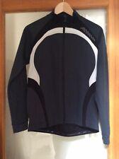 Altura Womens Lightweight Windproof Cycling Jacket. Size 12