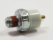 Genuine OEM Ford Oil Pressure Switch Sending Unit E9SZ-9278-A