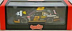Quartzo NASCAR 1:43 Rusty Wallace #2