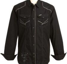 ea09126609220 Marc Ecko L Shirts for Men