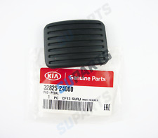 Genuine Brake Clutch Pedal Rubber Cover Pad Fits: Hyundai i10 Getz Kia Picanto