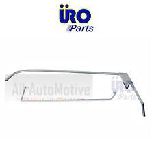 Door Trim Panel Pocket URO Parts 901555015037K fits 69-73 Porsche 911