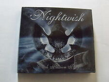 2 CD NIGHTWISH Dark Passion Sky