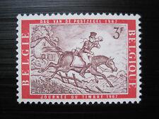 Belgien, Belgie, Belgique  MiNr.  1471 postfrisch**   (B 497)