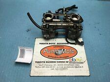 Carburatore carburetor completo Kawasaki ER-5 500 1996-2000