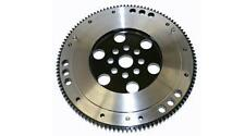 COMPETITION CLUTCH 2-694-ST LIGHTWEIGHT STEEL FLYWHEEL 12 LB B SERIES TYPE R GSR