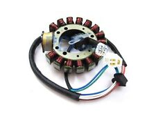 Stator for Yamaha GRIZZLY 600 YFM600 1998 Magneto Generator BRAND NEW I IS20