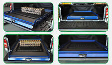 Dodge Ram 1500 Universale Ladefläche Pickup Laderaum Schubladensystem