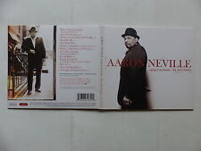 CD Album AARON NEVILLE Bring it on home .. The soul classics 8287685489 2