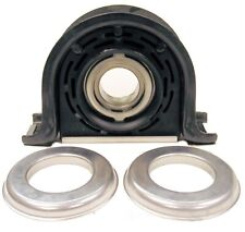 Drive Shaft Center Support Bearing SKF HB88509-A