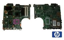 HP Compaq 6820 6520 Laptop Motherboard 456610-001 456610001 Intel
