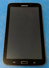 Samsung Galaxy Tab 3 SM-T210R 8GB, Wi-Fi, 7in - Gold Brown