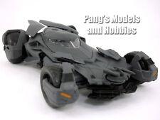 Batman v Superman Batmobile 1/24 Scale Model by Jada