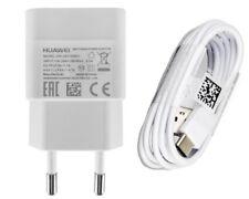 Huawei Hw-050100e2w Ladegerät Micro USB Ladekabel