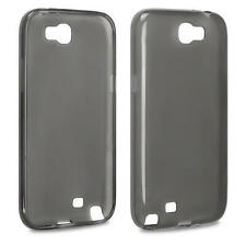 Glossy Cases, Covers and Skins for Samsung Galaxy Note 2