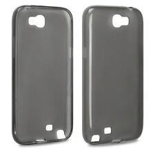 Carcasas Para Samsung Galaxy Note para teléfonos móviles y PDAs Samsung