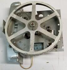 Williams EM Pinball Replay Unit - For Parts or Repair #2