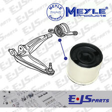 1 x Front Lower Suspension Wishbone Rear Arm bush for Honda Civic FN, FK 05 -