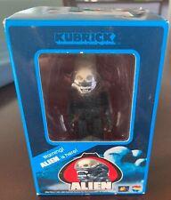 Kubrick Alien 2006 Sdcc Exclusive Medicom Movie Series Action Figure Limited