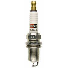 Spark Plug-Iridium Champion Spark Plug 9201