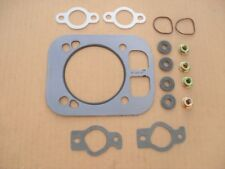 Kohler Head Gasket Kit for CH25, CH730, CH740 and CV25 for Command 25HP 2484104S