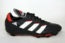 Adidas Vintage Football Boots 1998 WORLD Cup size 8 / EU 42 Soccer Shoes 26,5 cm