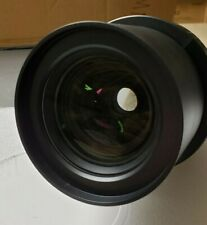PANASONIC TKGF0160-1 Standard Zoom Lens