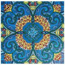 Beauty 5D DIY Unique Design Diamond Painting Cross Stitch Embroidery Wall Art