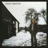 David Gilmour : David Gilmour CD (2006) ***NEW*** FREE Shipping, Save £s