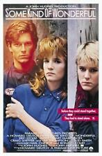 Some Kind Of Wonderful Movie Poster Eric Stoltz 24in x36in