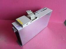 Siemens Simodrive 611 6SN1123-1AA00-0DA0 LT-Modul INT.80A + 6SN1118-0AA11-0AA0