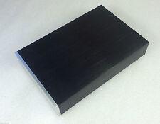 BZ-1805 Aluminum amplifier chassis amp Enclosure / PSU case/DAC Box