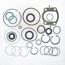 Steering Gear Rebuild Kit Edelmann 7857