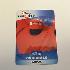 DISNEY INFINITY 2.0 WEBCODE CARD