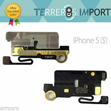 Antena Wifi Wlan para iPhone 5S