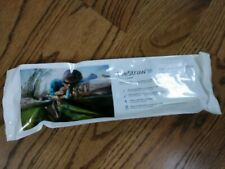 Personal Water Filter, LIFESTRAW, 1 pack New in sealed bag