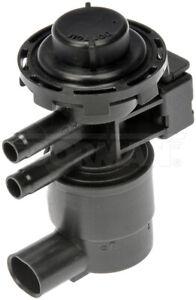 Dorman 911-213 Evaporative Emissions Purge Solenoid Valve